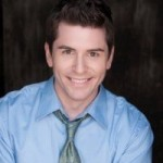 Tommy Hahn - Sunset Playhouse Musical Performer