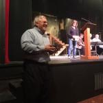Rick Peplinski - Sunset Playhouse Life Member