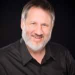 Brian Zelinski - Sunset Playhouse Theater Actor