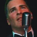 Chris Mariani - Sunset Playhouse Vocalist