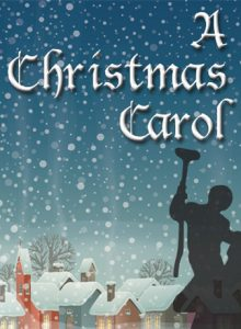 A Chrismas Carol by Sunset Playhouse
