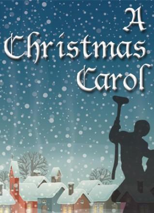 A Chrismas Carol by Sunset Playhouse