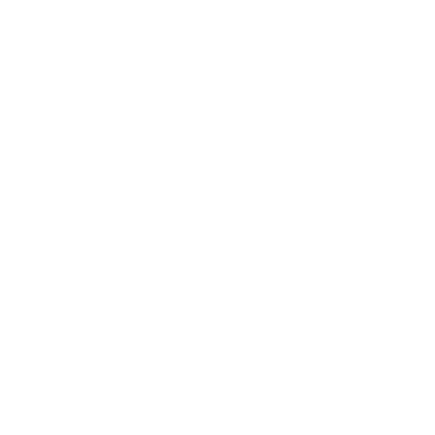 Christmas Special by Sunset Playhouse