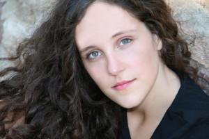 Erin-Hogan-Rising-Star-Musical-MainStage-Sunset-Playhouse