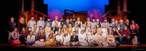 fiddler-on-the-roof-cast-crew