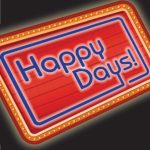 happy-days-298x413