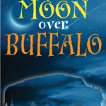 moon-over-buffalo-298x413