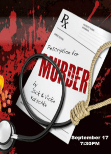 prescription-for-murder
