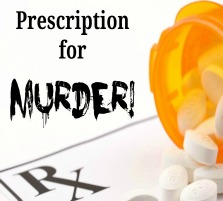 prescription-for-murder-sunset-playhouse