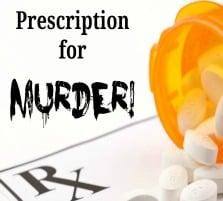 prescription-for-murder-sunset-playhouse