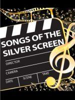 silverscreen-298x413