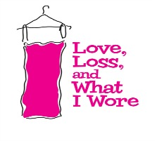 love-loss-and-what-i-wore