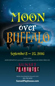 moon-over-buffalo-sunset