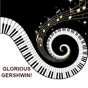Gershwin-Sunset-TN