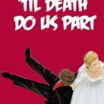 till-death-do-us-part-sunset-playhouse