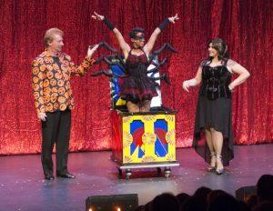 David-Seebach-Sunset-Playhouse