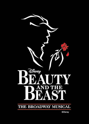 Beauty And The Beast Sunset Playhouse