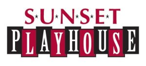 sunset-playhouse