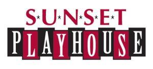 sunset-playhouse