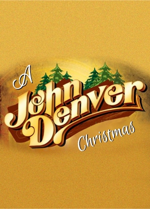 a john denver christmas sunset playhouse