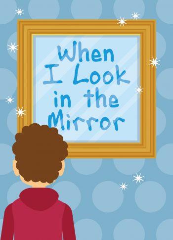 1-Mirror318x440-01