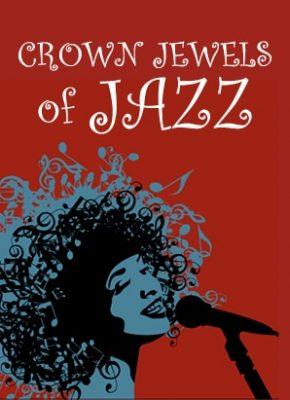 1-crown jewels of jazz
