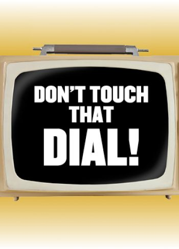 1-don't touch featured