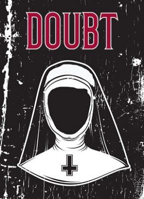 1-doubt