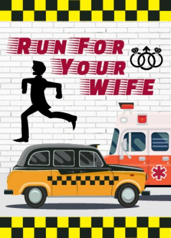 1-run for your wife featured