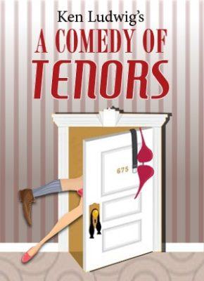 1-tenors
