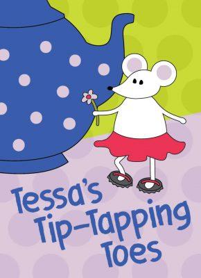 2-TessasTipTappingToes318x440-01