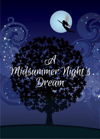 2-a midsummer night's featured