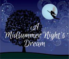 2-a midsummer night's thumb