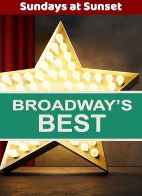 2-broadway's best featured