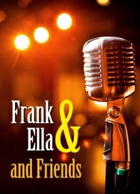 2-frank & ella featured