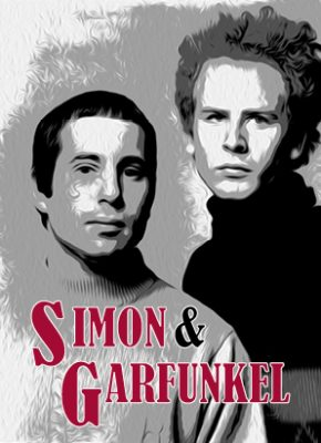 2-simon & garfunkel featured