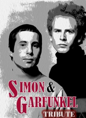 2-simon & garfunkel featured1