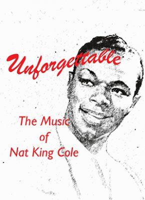 2-unforgettable