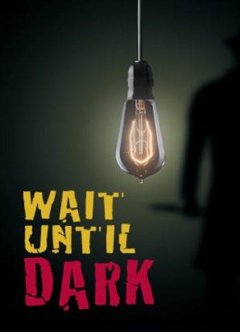 2-wait until dark featured