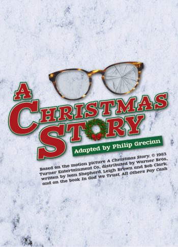 3-a christmas story featured