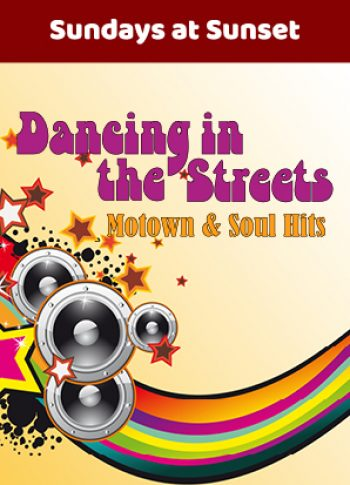 3-dancing in the streets featured