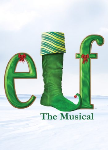 3-elf the musical featured