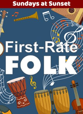 3-first-rate folk featured