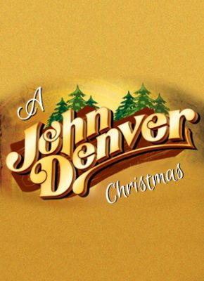3-john denver featured