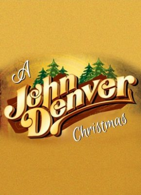 3-john denver featured