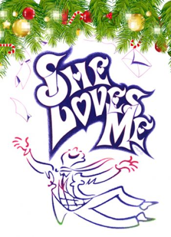 3-she loves me featured