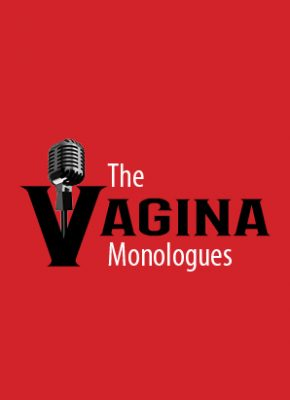 3-vagina monologues featured image2