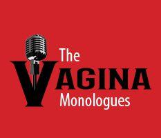 3-vagina monologues thumb2