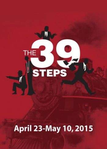 the-39-steps
