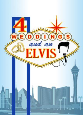 4-4 weddings featured